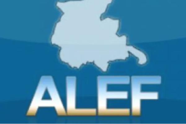 Schermata 2020-02-10 alle 17.02.42